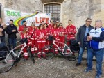 Orme nel cuore Onlus – Bike for Life